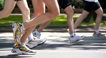 Licht Voor Hardlopen : Goede voeding en hardlopen
